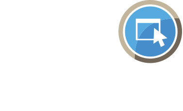 Amarillo PC Repair, Amarillo Computer Repair, Amarillo Iphone Repair, Amarillo Laptop Repair